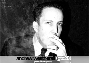 2008-05-24 - Andrew Weatherall @ Rotters Golf Club, Get The Curse (gtc28).jpg