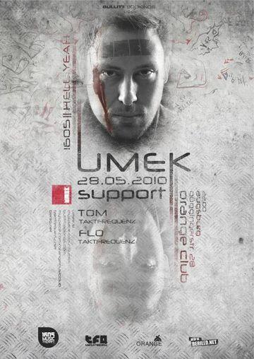 2010-05-28 - Umek @ Orange Club.jpg