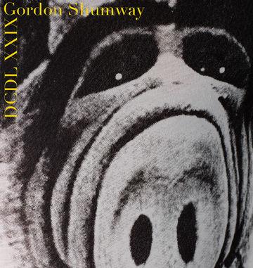 2010-05 - Gordon Shumway - DCDL XIX.jpg