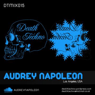 2010-12-30 - Audrey Napoleon - Death Techno 015.png