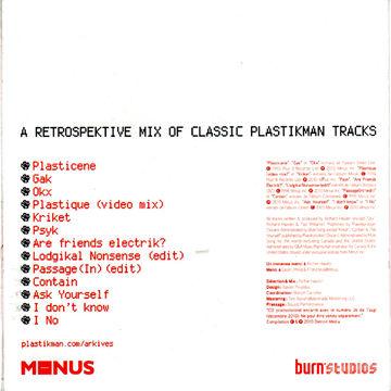 2010-12 - Plastikman - Richie Hawtin Presents Plastikman (Promo Mix) -2.jpeg