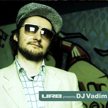 2011-03-03 - DJ Vadim - URB Podcast.jpg