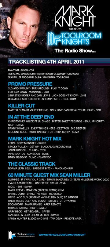 2011-04-04 - Mark Knight, Sean Miller - Toolroom Knights.jpg