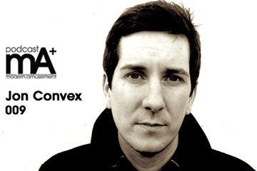 2011-05-24 - Jon Convex - Modern Amusement Podcast 009.jpg