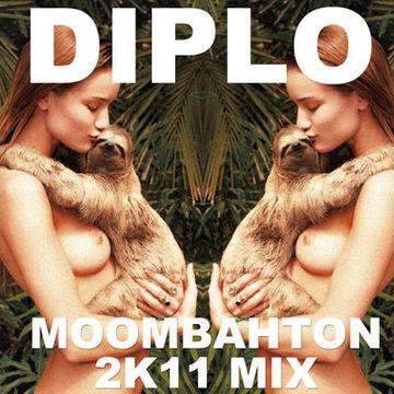 2011-06-16 - Diplo - Moombahton 2k11 Mix (MDWWR 67).jpg
