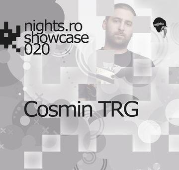 2011-10-19 - Cosmin TRG - Nights.ro Showcase 020.jpg