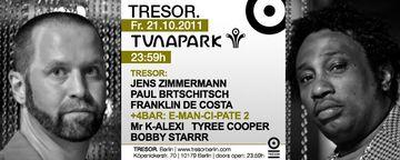 2011-10-21 - Tresor.jpg