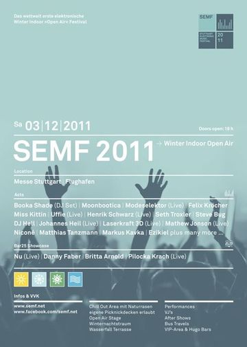 2011-12-03 - SEMF Winter Indoor Open Air.jpg