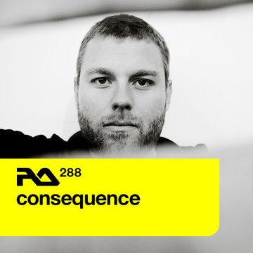 2011-12-05 - Consequence - Resident Advisor (RA.288).jpg