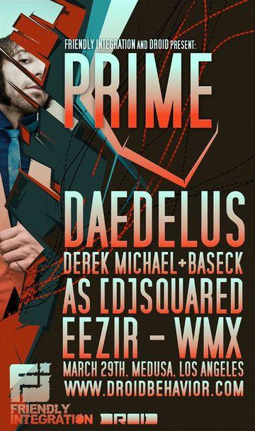 2012-03-29 - Prime, Medusa Lounge.jpg