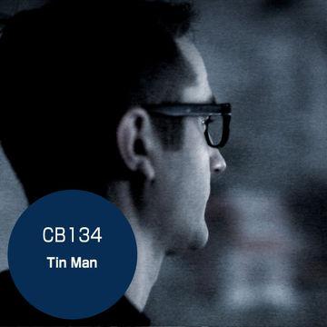 2012-06-18 - Tin Man - Clubberia Podcast (CB134).jpg