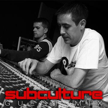 2012-09-14 - John O'Callaghan, Full Tilt - Subculture Podcast 02.jpg