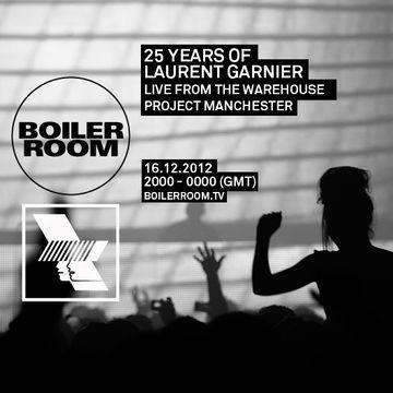 2012-12-16 - Boiler Room X WHP.jpg