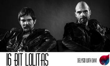 2013-01-17 - 16 Bit Lolitas - Delysid, Frisky Radio.jpg
