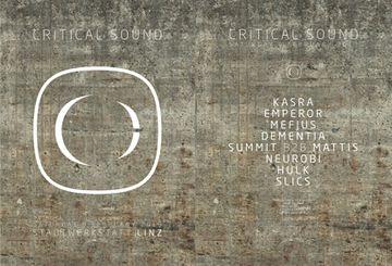 2013-02-09 - Critical Sound, Stadtwerkstatt.jpg