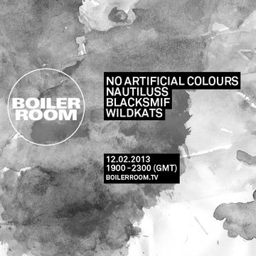 2013-02-12 - Boiler Room.jpg