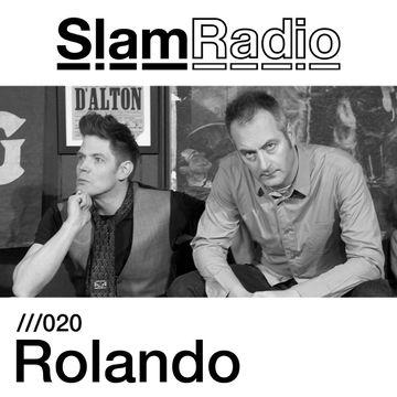 2013-02-14 - Rolando - Slam Radio 020.jpg