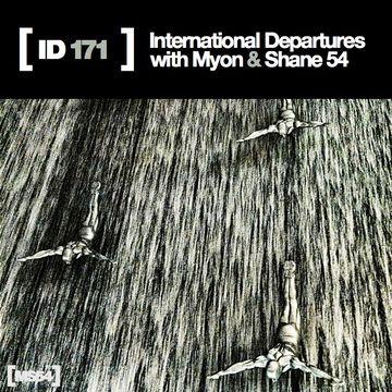 2013-03-08 - Myon & Shane 54 - International Departures 171.jpg