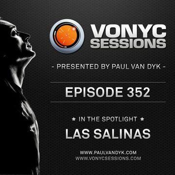 2013-05-23 - Paul van Dyk, Las Salinas - Vonyc Sessions 352.jpg