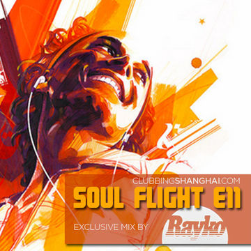 2013-07-04 - Rayko - Soul Flight E11.jpg