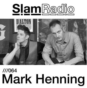 2013-12-19 - Mark Henning - Slam Radio 064.jpg