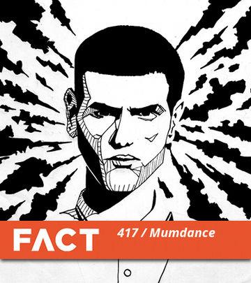 2013-12-23 - Mumdance - FACT Mix 417.jpg