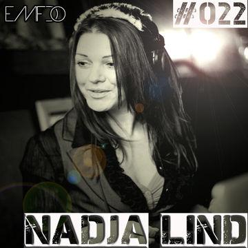 2013-12-29 - Nadja Lind - EMFDO Podcast 022 -1.jpg