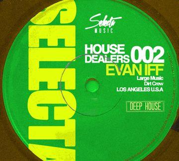 2014-02-04 - Evan Iff - House Dealers 002.jpg