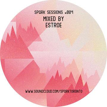 2014-02-27 - Estroe - Spark Sessions 004.jpg