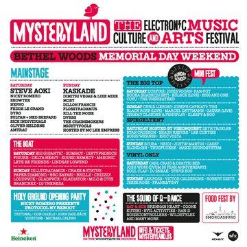 2014-05 - Mysteryland USA.jpg
