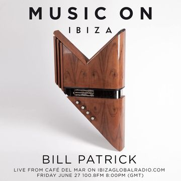 2014-06-27 - Music On Pre-Party, Café Del Mar, Ibiza.jpg