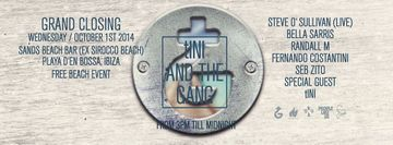 2014-10-01 - tINI And The Gang Closing Party, Sands, Ibiza.jpg