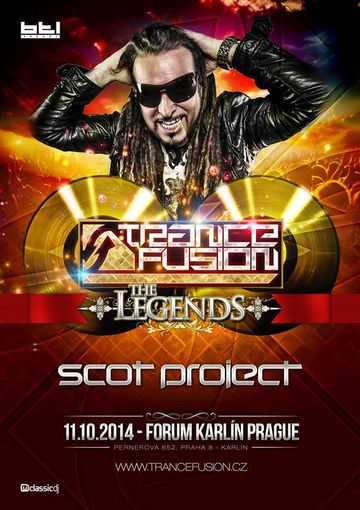 2014-10-11 - Scot Project @ Trancefusion - The Legends, Forum Karlin.jpg