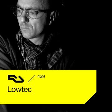 2014-10-27 - Lowtec - Resident Advisor (RA.439).jpg