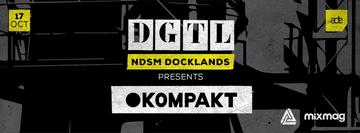 2015-10-17 - DGTL pres. Kompakt, ADE.png