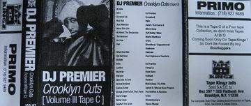 1996 - DJ Premier - Crooklyn Cuts (Volume III Tape C).jpg