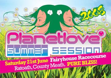2008-06 - Planet Love 1.jpg