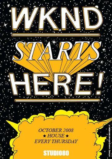 2008-10-23 - Wknd, Studio 80 -1.jpg