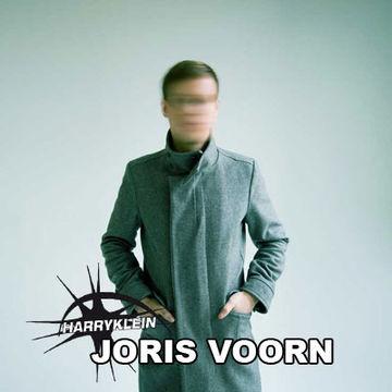 2009-04-24 - Joris Voorn @ Harry Klein Club, Munich.jpg
