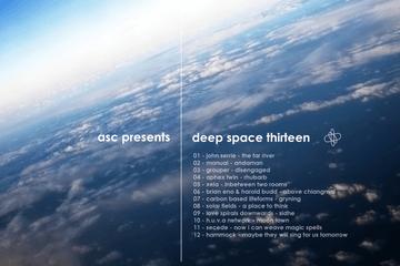2009-09-01 - ASC - Deep Space Mix 13.png