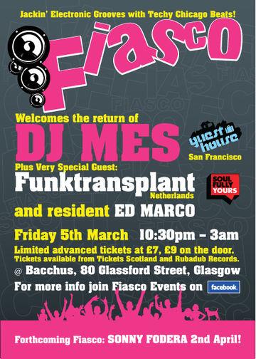 2010-03-05 - Fiasco, Bacchus, Glasgow.jpg