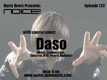 2010-04-15 - Daso - Noice! Podcast 122.jpg
