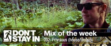 2011-06-27 - Frivolous - Don't Stay In Mix Of The Week 092.jpg