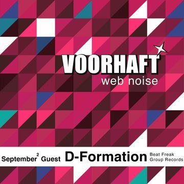 2011-09-16 - D-Formation - Voorhaft Web Noise.jpg