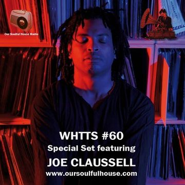 2011-10-07 - Joe Claussell - What Happened To The Soul 60.jpg
