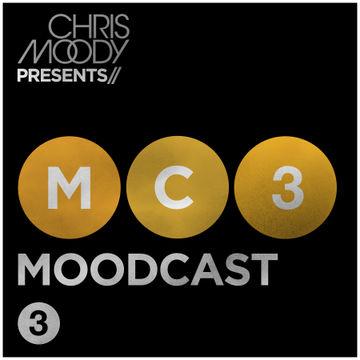 2011-10-29 - Chris Moody - Moodcast 003.jpg