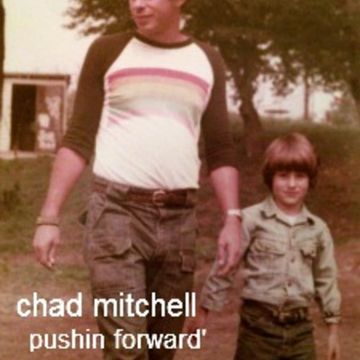 2012-02 - Chad Mitchell - Pushin' Forward (Promo Mix).jpg