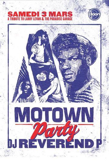 2012-03-03 - Motown Party, Djoon.jpg