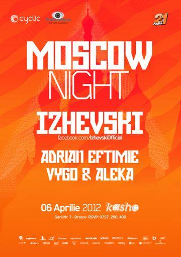2012-04-06 - Moscow Night, Kasho.jpg