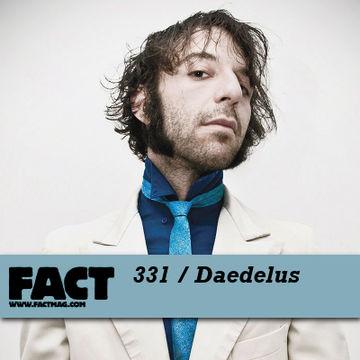 2012-05-28 - Daedelus - FACT Mix 331.jpg